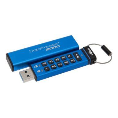 ktc-product-usb-dt2000-dt20004gb-2-zm-lg