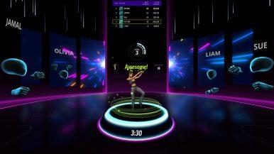 Dance_Screenshot_01B
