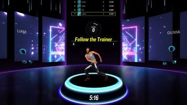 Dance_Screenshot_02B
