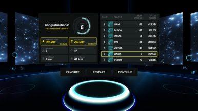 Dance_Screenshot_11