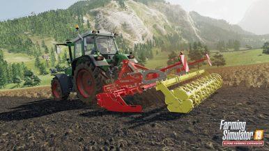 Farming-Simulator-19_Alpine-Farming-Expansion_screenshot_logo-EN_02