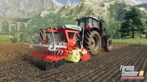 Farming-Simulator-19_Alpine-Farming-Expansion_screenshot_logo-EN_04