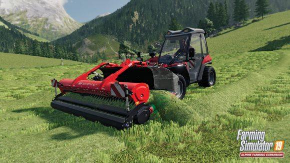 Farming-Simulator-19_Alpine-Farming-Expansion_screenshot_logo-EN_05