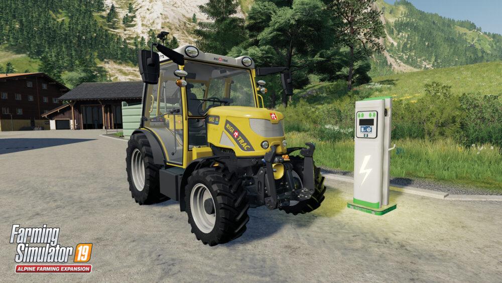 Farming-Simulator-19_Alpine-Farming-Expansion_screenshot_logo-EN_13