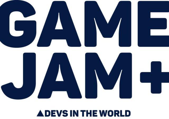 GameJam+