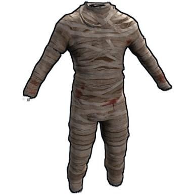 MaleUnderwear_mummywraps.icon