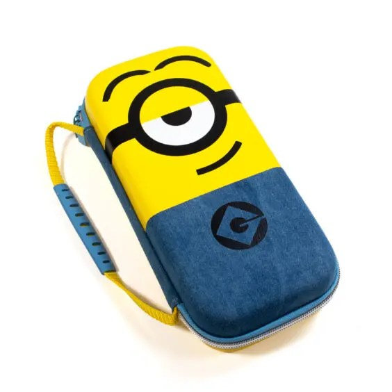 Minions-Switch-Case-WB