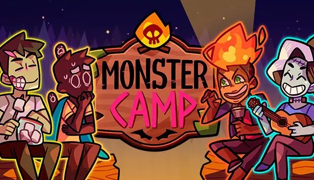 Monster_Camp