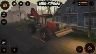 MudRunnerMobile_AmericanWilds_DLC_screenshot_03