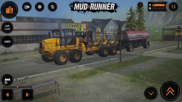 MudRunnerMobile_AmericanWilds_DLC_screenshot_04