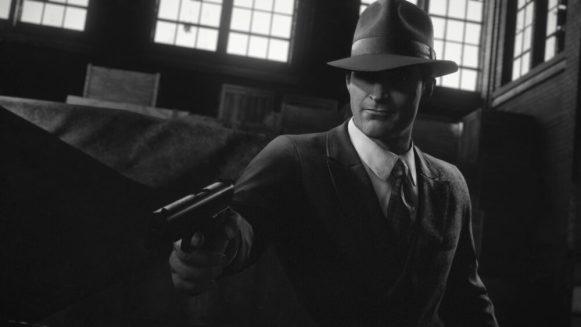 Noir-Mode-Screenshots_Character_01