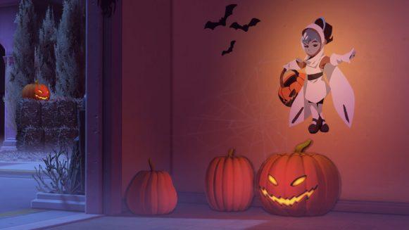 OVR_Presskit_HalloweenTerror2020_012