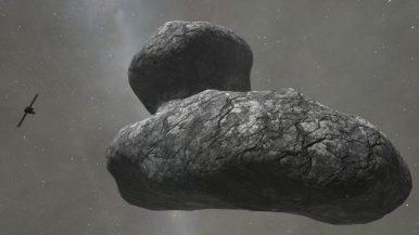 Rosetta02