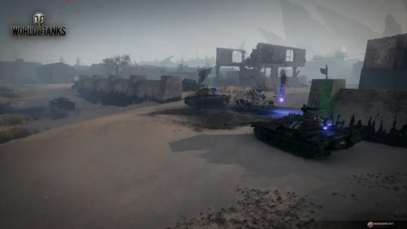 WOT_PC_Halloween_Screenshots_04
