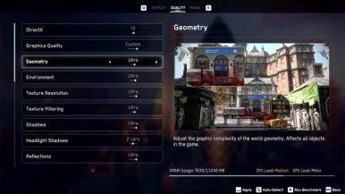Watch-Dogs-Legion-PC-graphics-settings-1