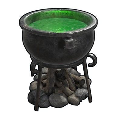 cursedcauldron.icon