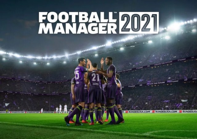 footballmanager2021