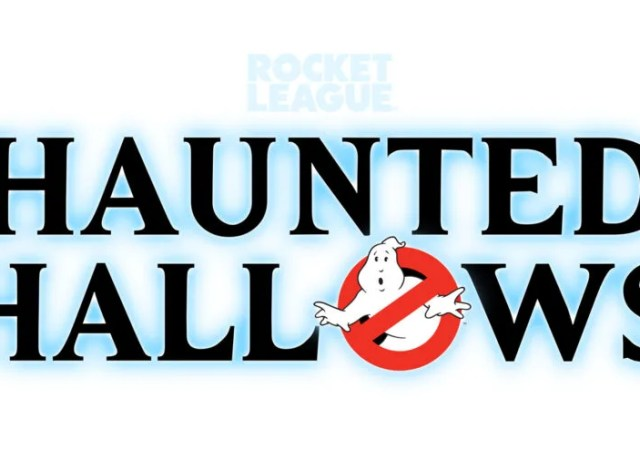hauntedhallows_ghostbusters