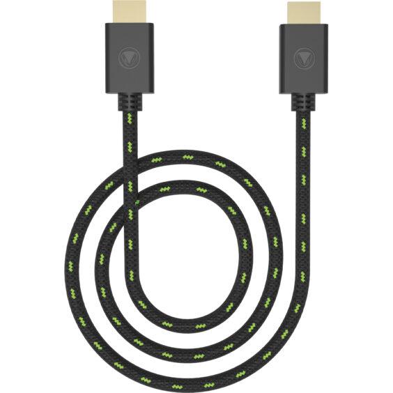 snakebyte XSX HDMI Cable SX™ 4K 01