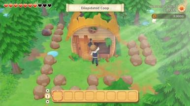 ss_cultivateyourfarm01
