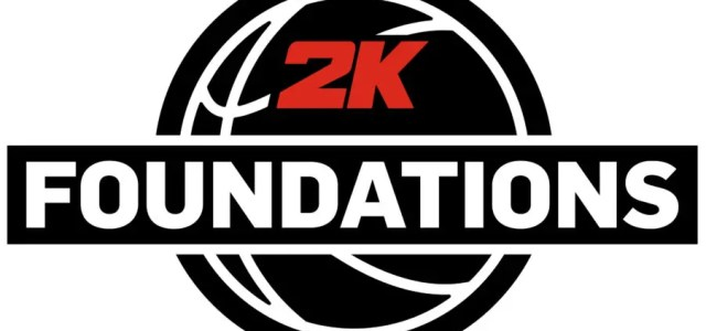2K Foundation