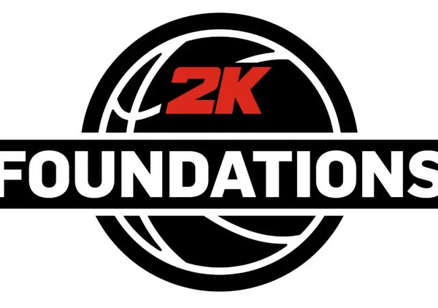2K Foundation