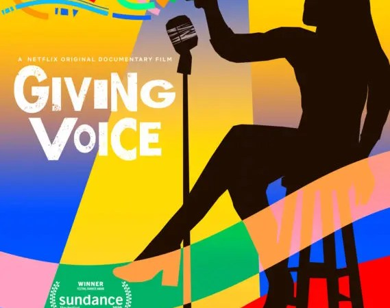 Giving_Voice