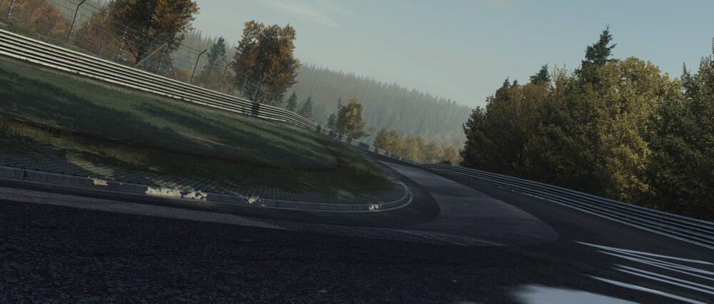 Screenshot_ks_ferrari_488_challenge_evo_ks_nordschleife_3-10-120-16-11-48