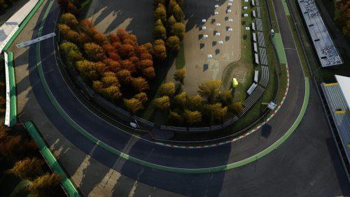 Screenshot_ks_ferrari_488_challenge_evo_monza_3-10-120-15-46-57