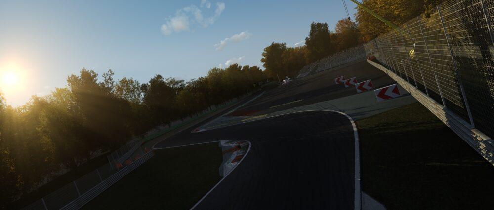 Screenshot_ks_ferrari_488_challenge_evo_monza_3-10-120-15-48-29