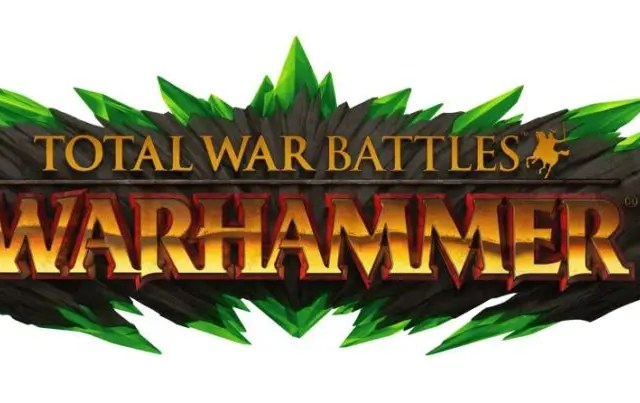 Total War Battles WARHAMMER