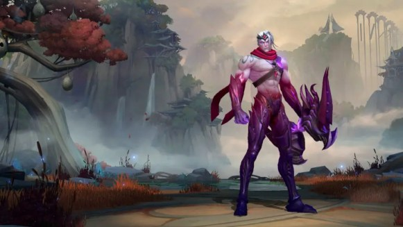 Varus_Collection