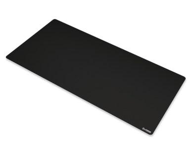 glorious_gaming_3xl_cloth_mousepad_2