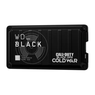wd-black-p50-game-drive-call-of-duty-edition-usb-3-2-ssd-left.png.thumb.1280.1280