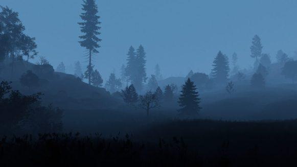 weather_fog