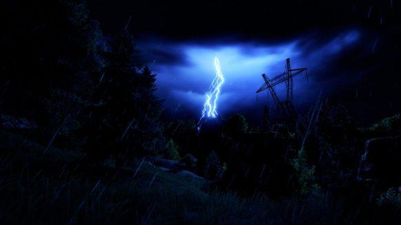 weather_storm