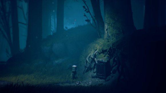 20200828_Little-Nightmares-II_Wilderness-04