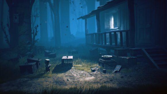 20200828_Little-Nightmares-II_Wilderness-05