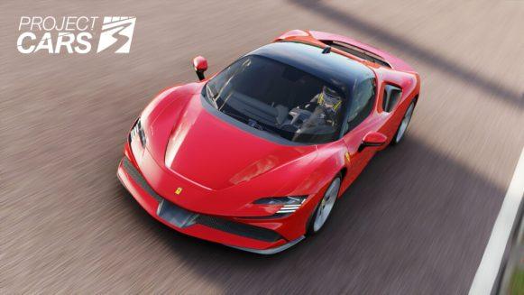 FerrariSF90_Fiorano_9