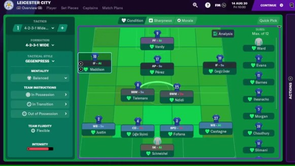 Leicester+Player+Swap+1