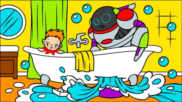 NSwitchDS_ComicColoringBook_06