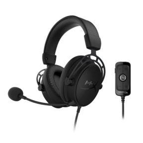 hx-product-headset-alpha-s-black-6-zm-lg