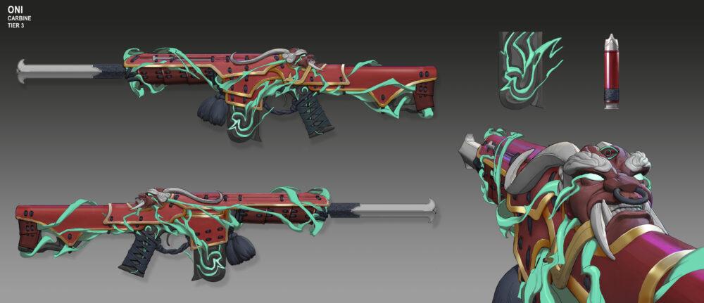 Ares_Carbine_Oni_008 1