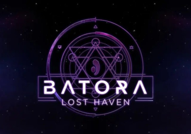 Batora Lost Haven