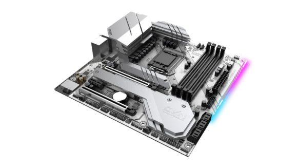CVN B560M Gaming Pro-5