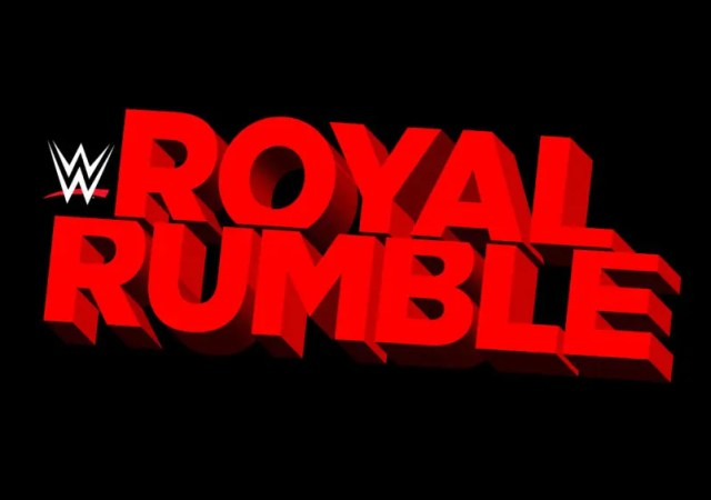 Royal_Rumble