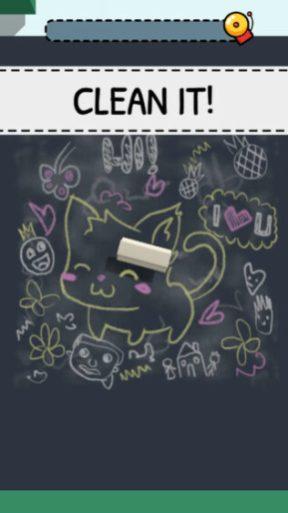 Teacher+Sim+screen+1