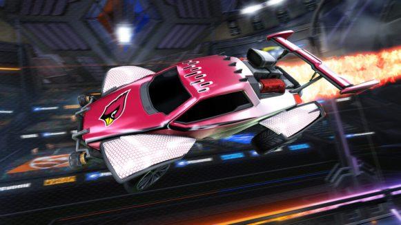 nfl_teamskin_cardinals