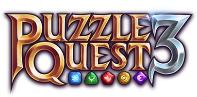 puzzel quest 3