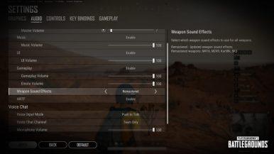 2-_WeaponSoundSelection